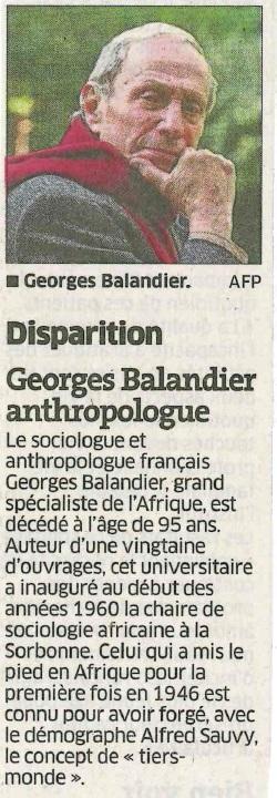 article-est-republicain-06-octobre-2016