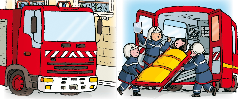 image-pompiers