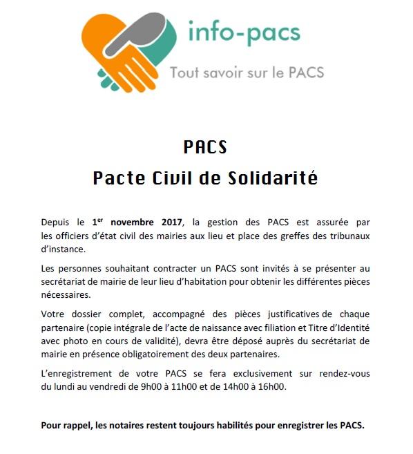 info-pacs