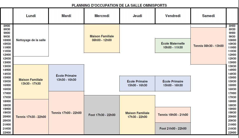 planning-occupation-salle-omnisports
