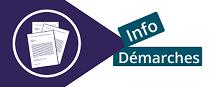infos-demarches