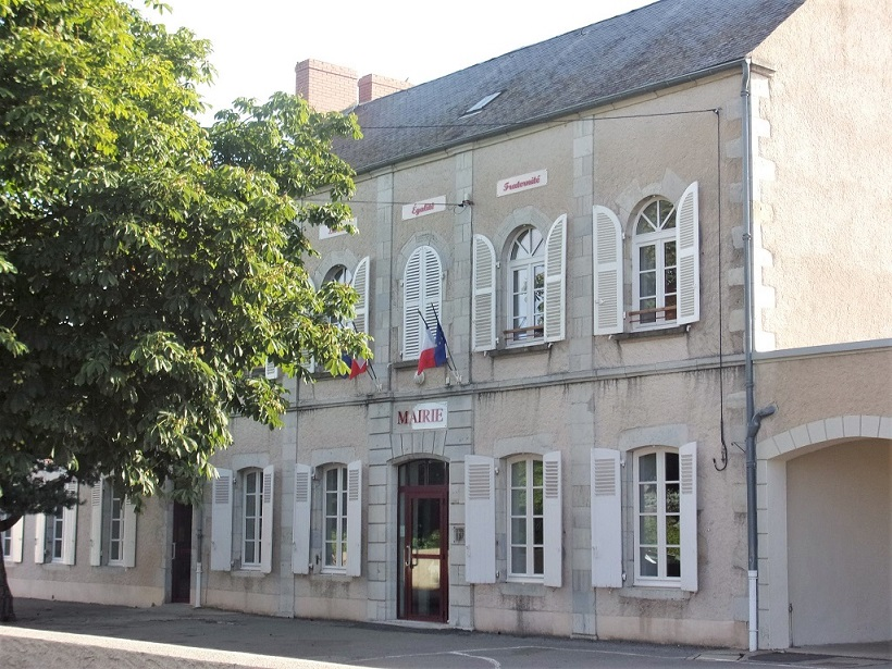 mairie-ext