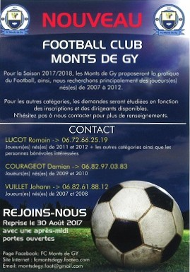 affiche-foot-gy