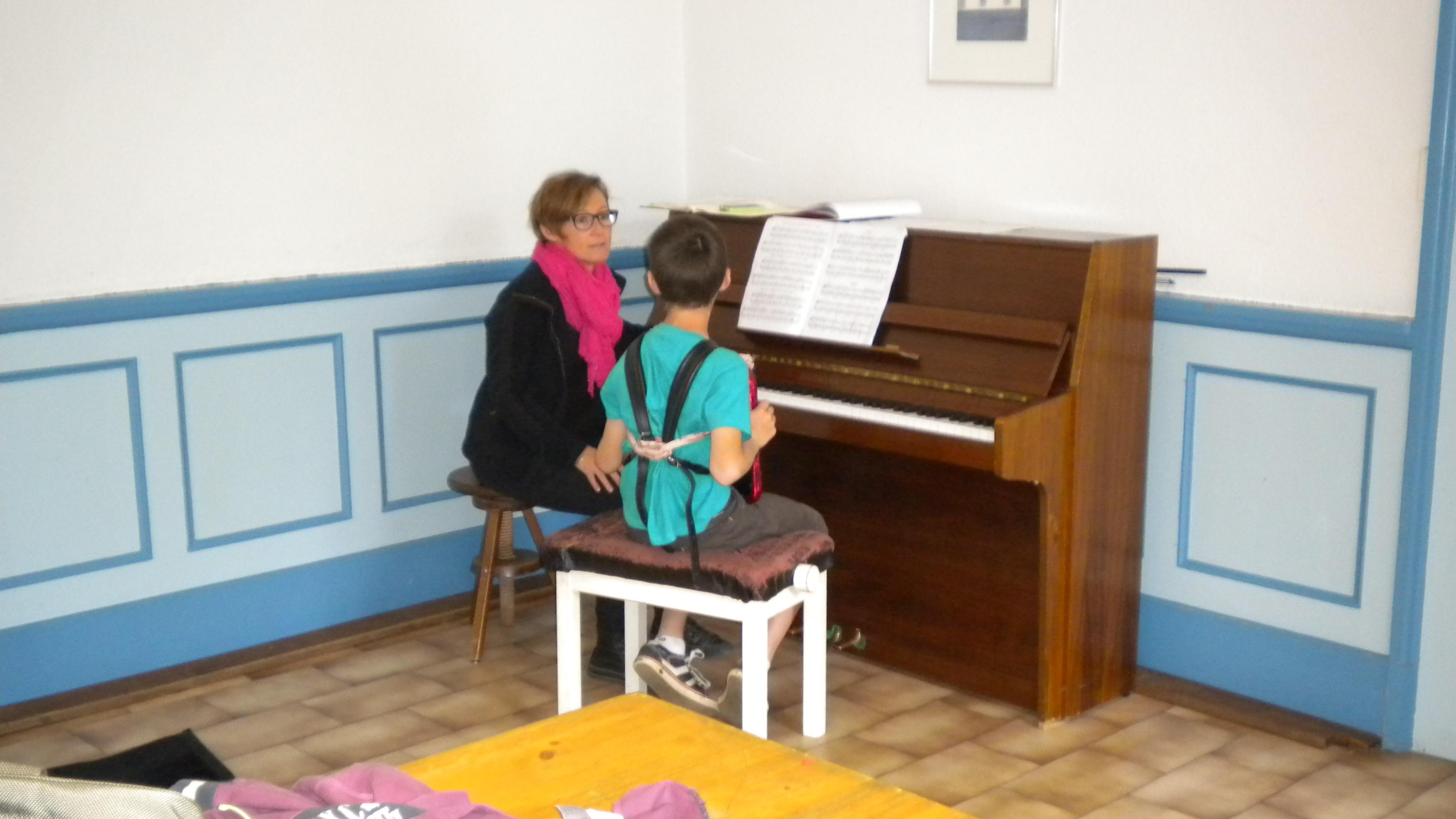 cours-musique3