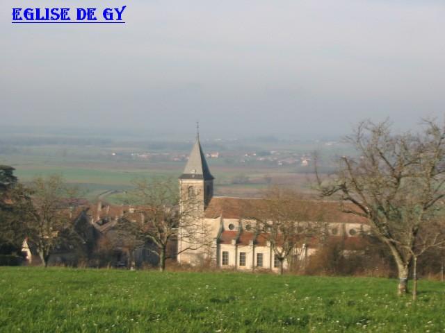 eglise-de-gy