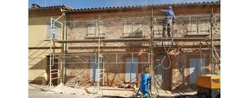maison-en-travaux-de-renovation-par-exemple-qui-necessite-une-declaration-prealable