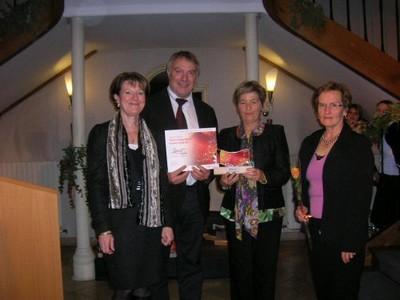 remise-des-prix-du-label-regional-villes-et-villages-fleuris-2011