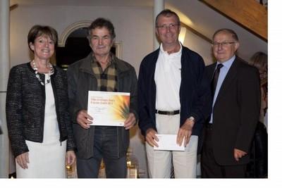 remise-des-prix-du-label-regional-villes-et-villages-fleuris-2012