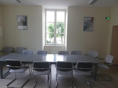 salle-de-reunion-du-conseil-municipal