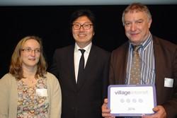 label-village-internet-1