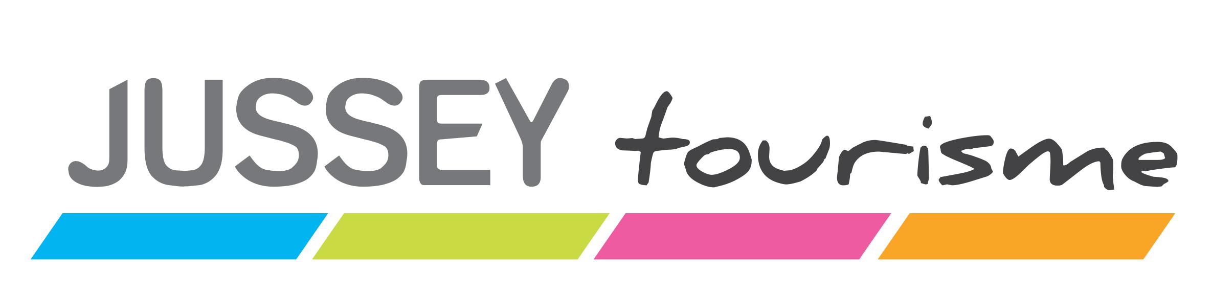 jussey-tourisme-logo
