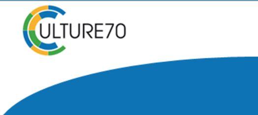 culture-70