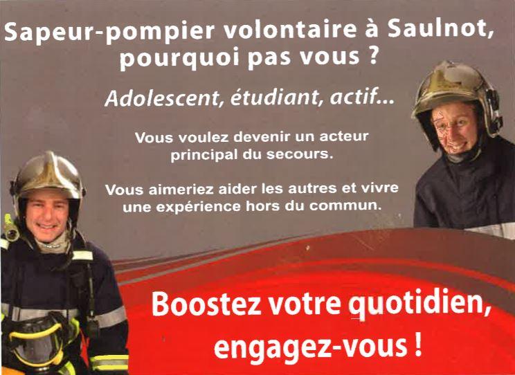 pompier-bis