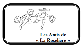 amis-roseliere