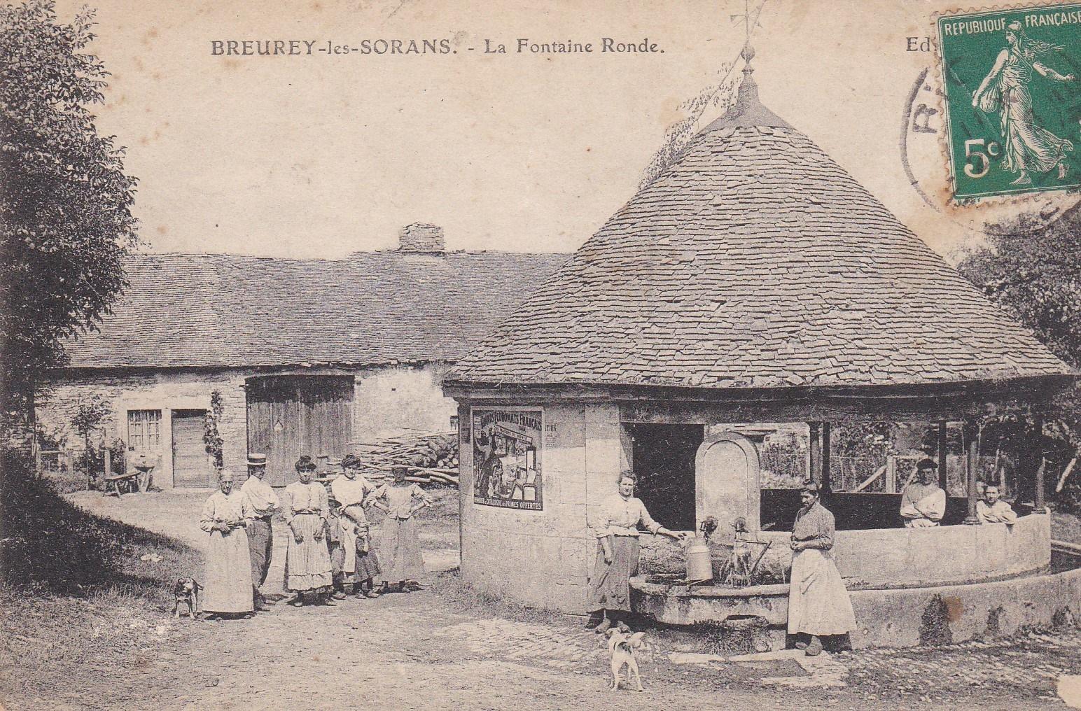 breurey-fontaine-ronde