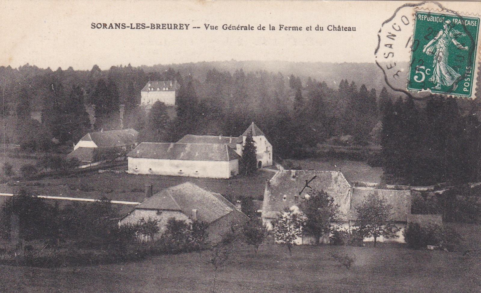 chateau-maison-forte-et-fermes