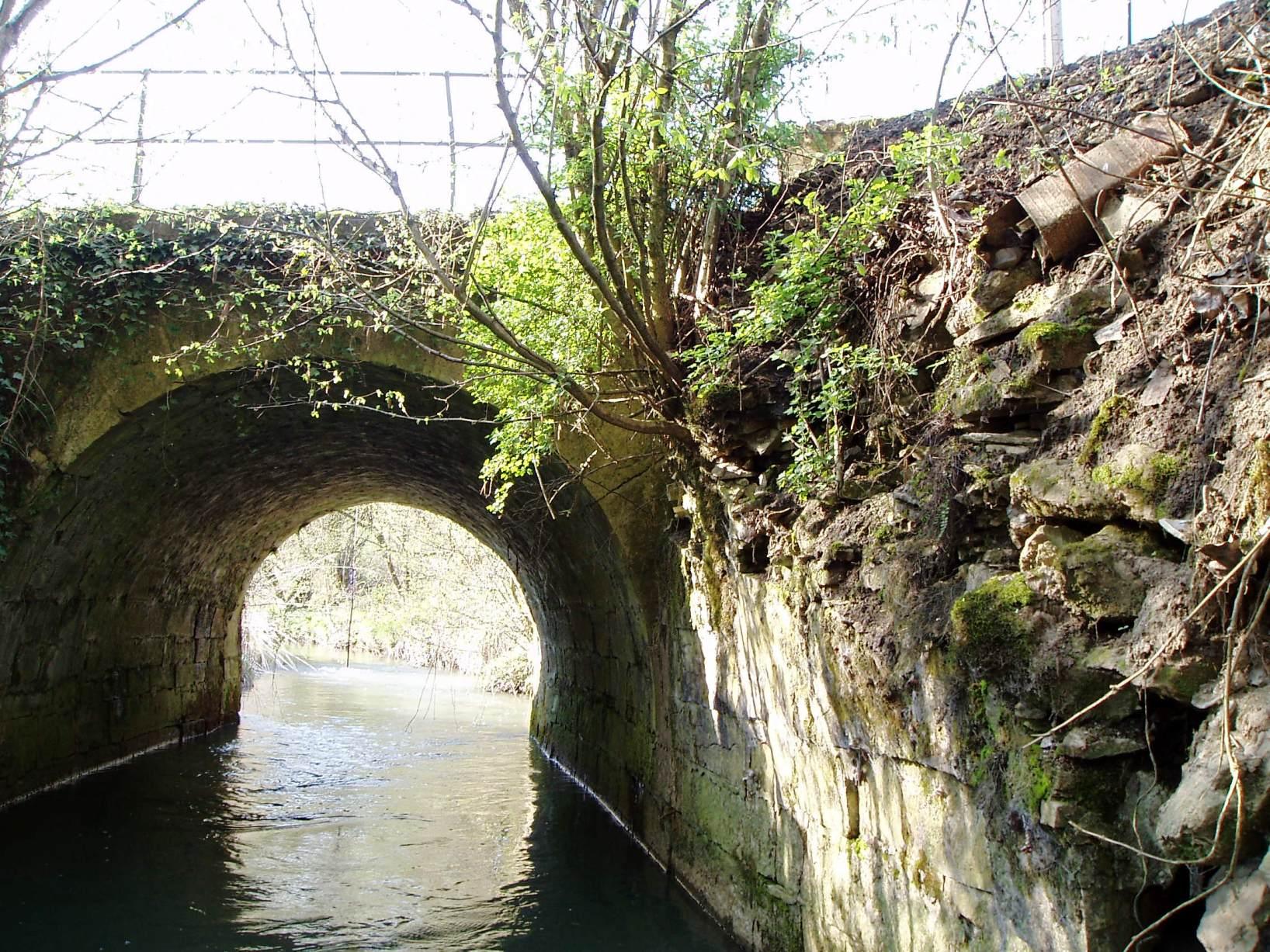 le-vieux-pont-2