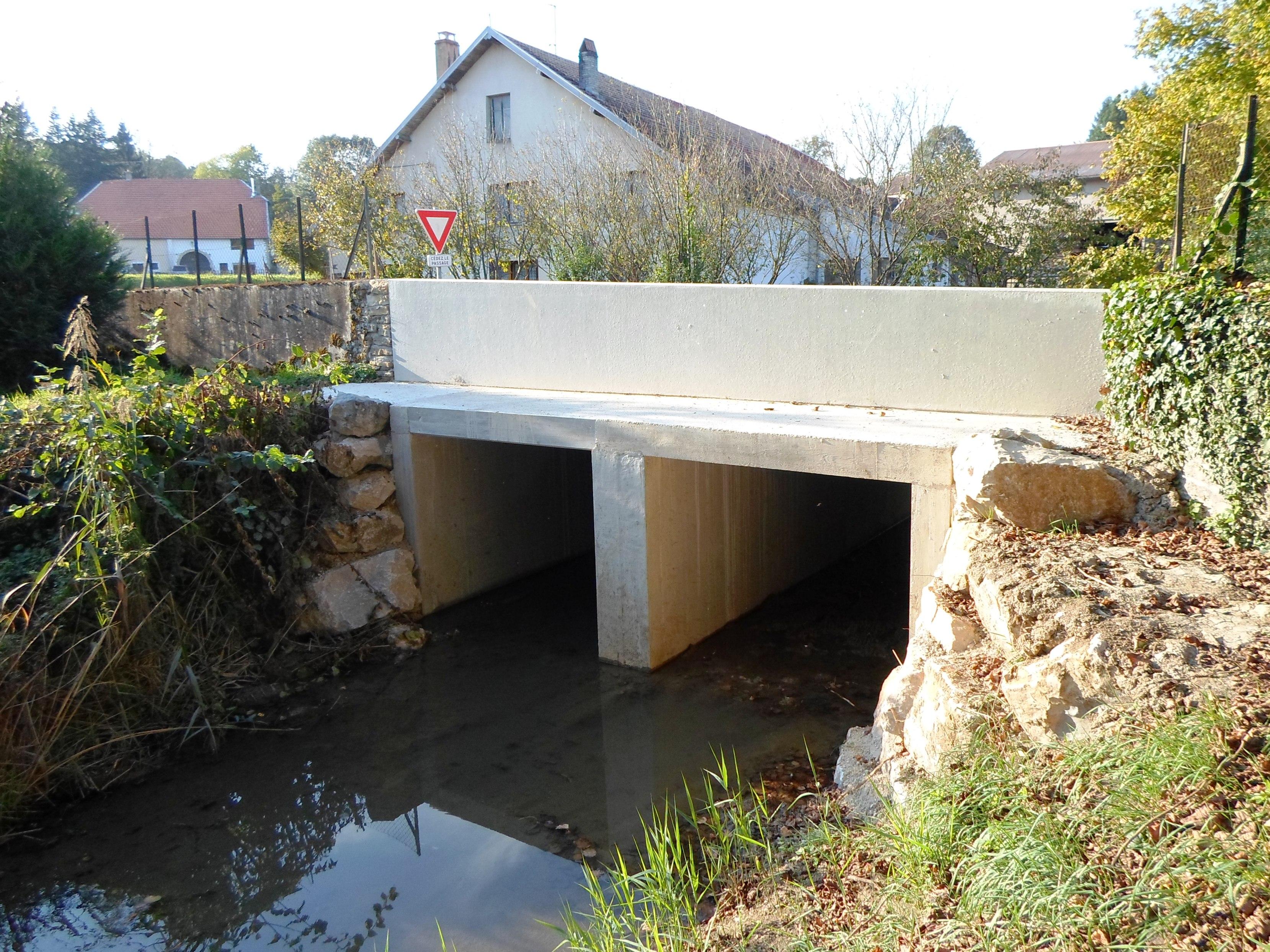 le-nouveau-pont-1