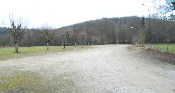 exterieur-parking