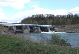 barrage-de-la-cnr-sur-le-rhone-commune-de-motz
