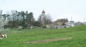 chateau-de-chateaufort-sur-la-commune-de-motz