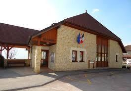 mairie-de-motz