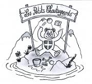 petits_chautagnards_logo-png
