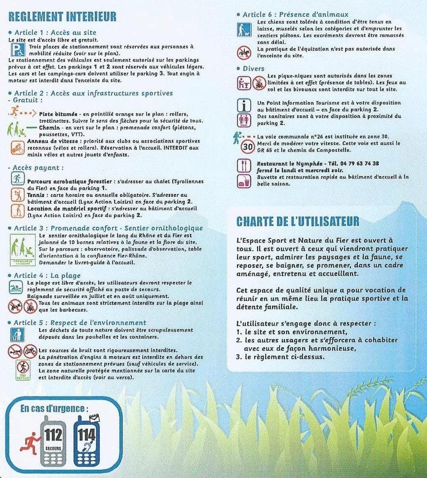 reglementation-2-jpg