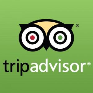 logo-tripadvisor-300x300-jpg