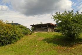 observatoire-sentier-ornithologique-espace-sport-et-nature-du-fier-a-motz