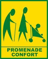 promenade-confort
