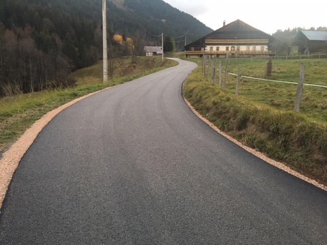 goudronnage-route-de-fremoux