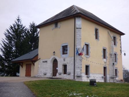 mairie-de-bloye