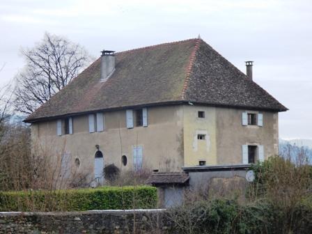 chateau-de-salagine