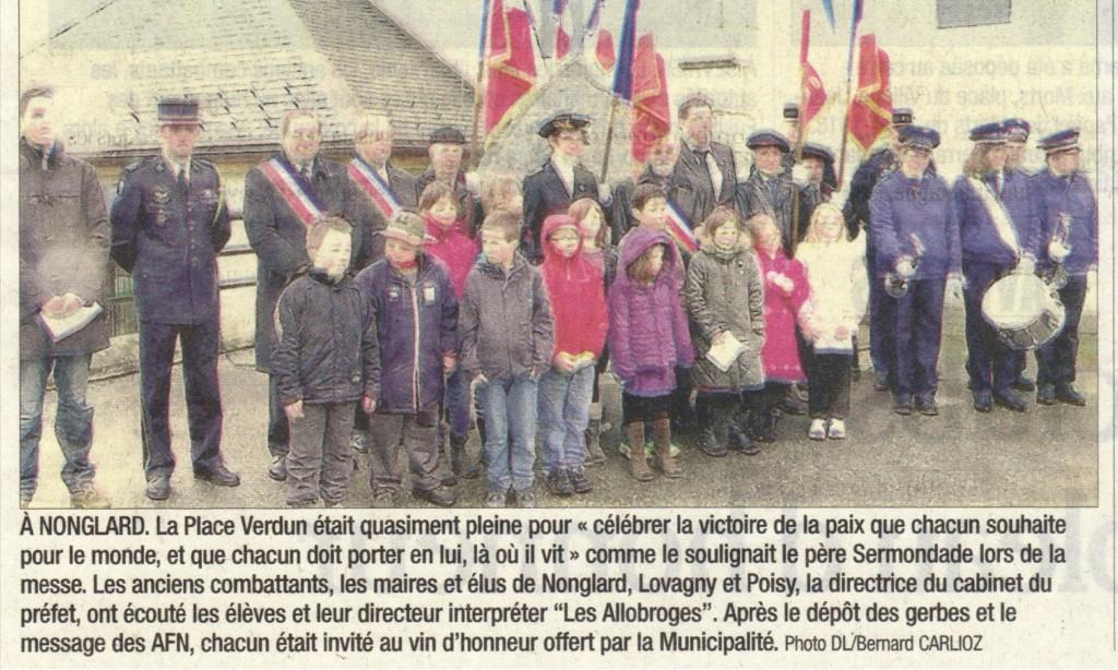 dl-du-12-novembre-2012