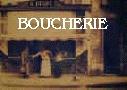 la-boucherie-cordia