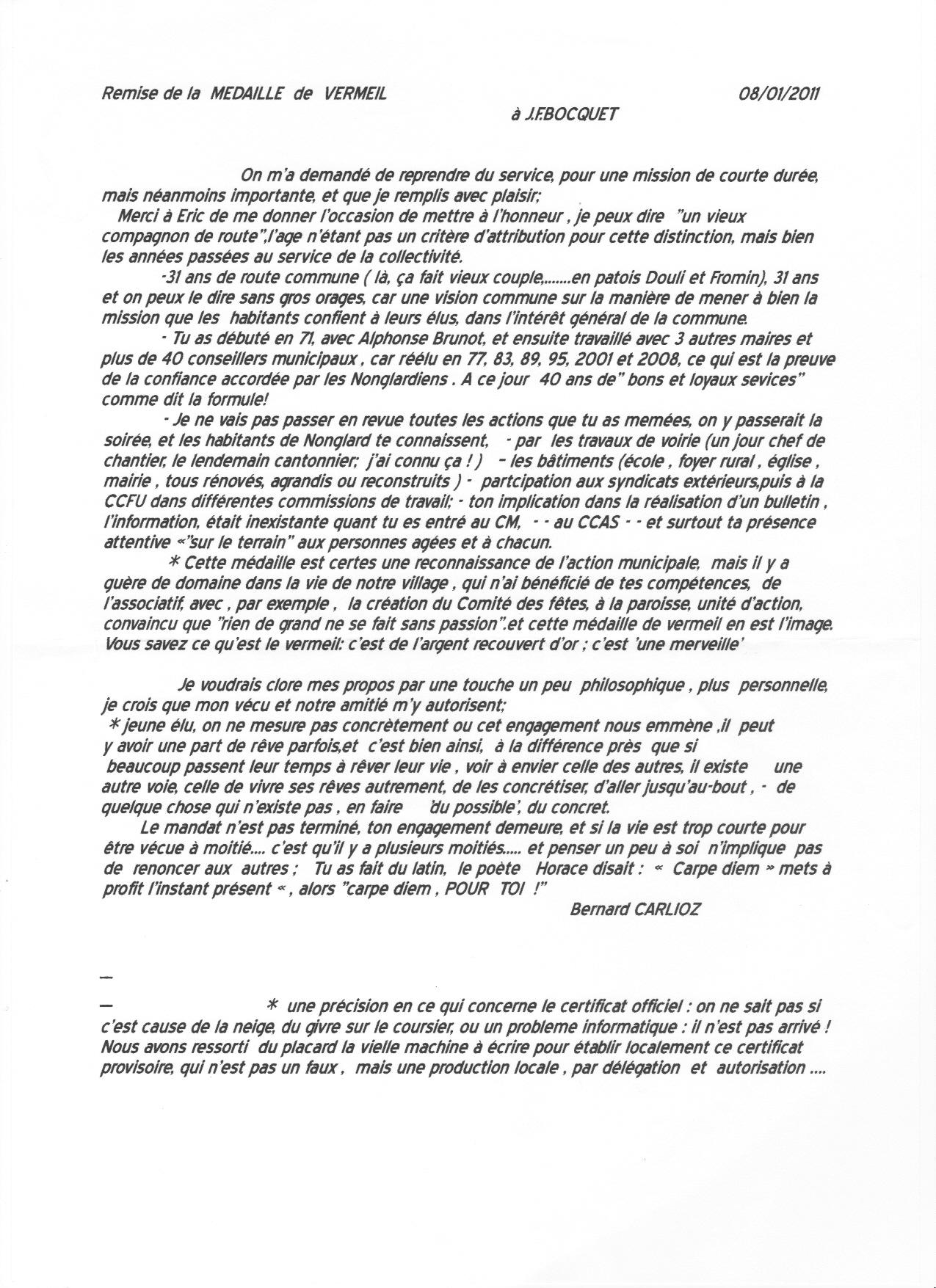 discours-du-8-janvier-2011