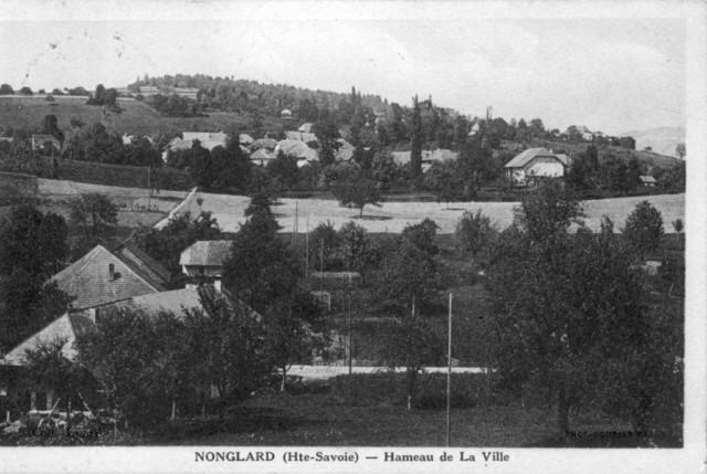 nonglard-1937