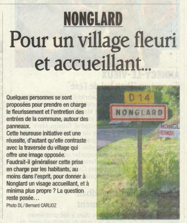 nonglard-village-fleuri-dl-du-20-juillet-2012
