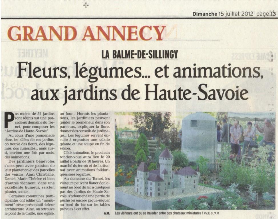 parc-des-jardins-de-la-haute-savoie-dl-15-juillet-2012