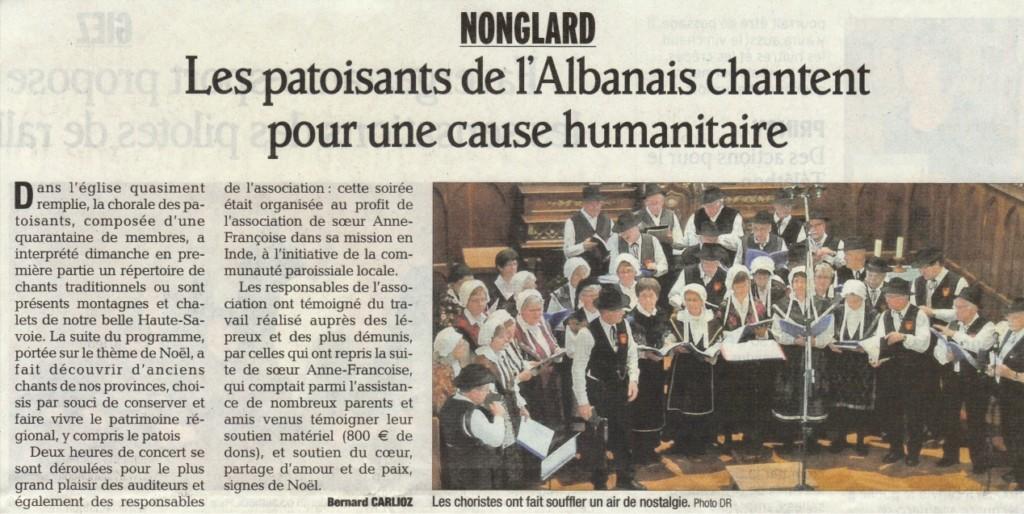 dl-du-6-decembre-2012