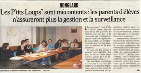 dl-du-31-decembre-2012