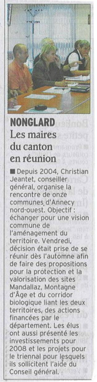 maires-du-canton