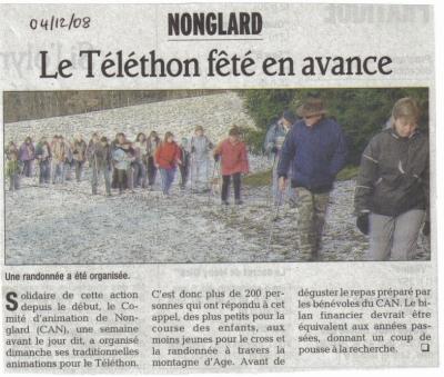 telethon-2008
