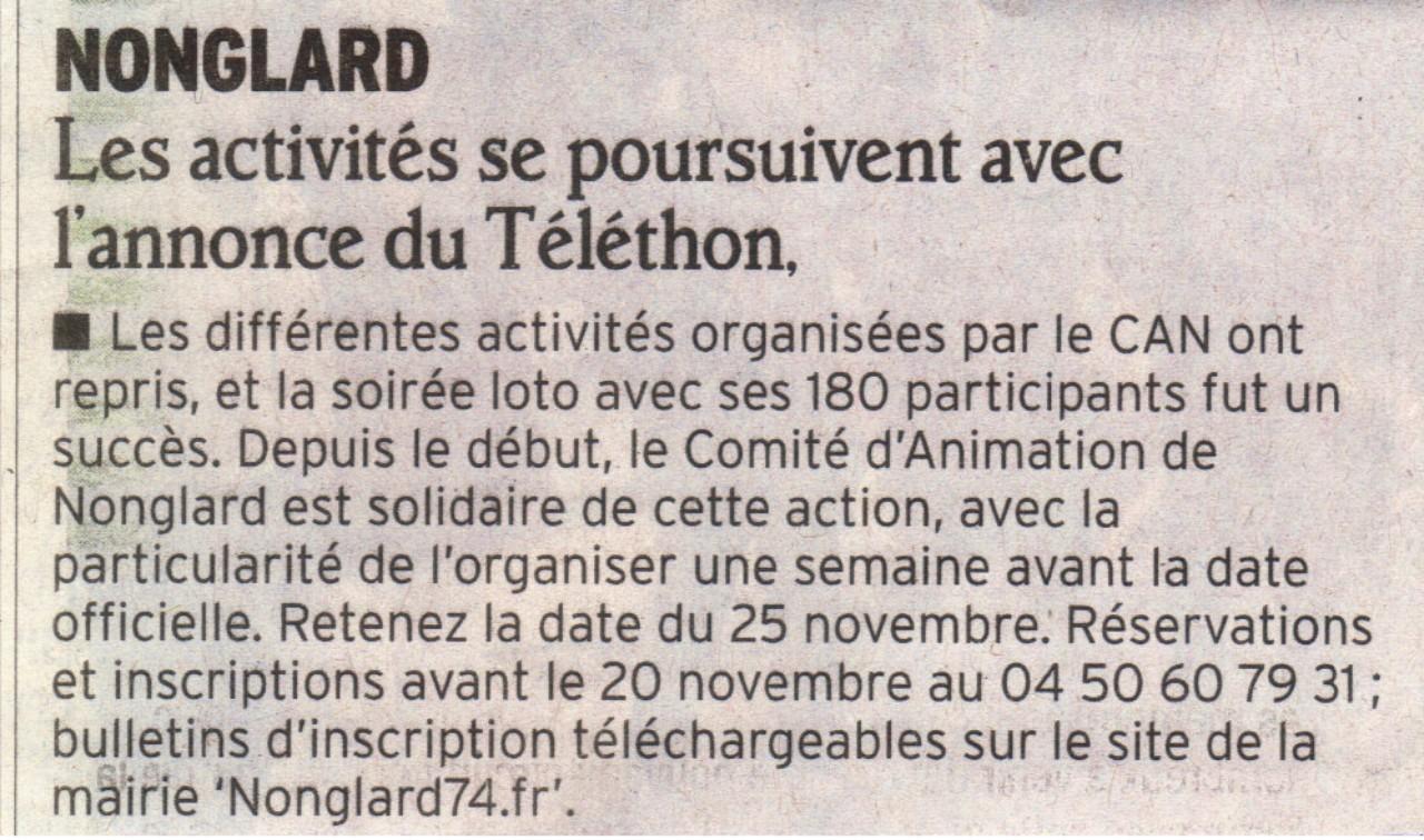 dl-du-18-novembre-2012