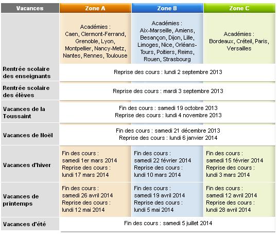 calendrier-scolaire-2013-2014