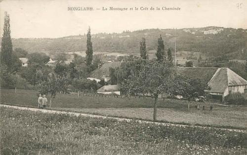 la-montagne-autrefois