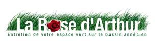 logo-rose-arthur