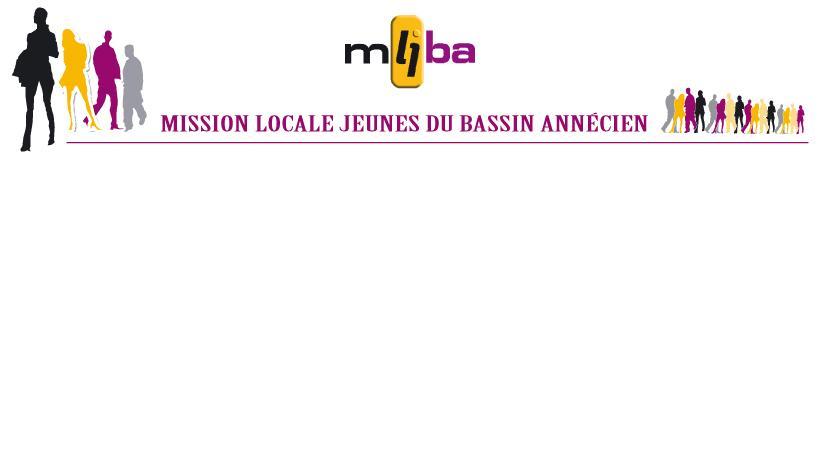 logo-mljba