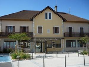mairie-de-sillingy